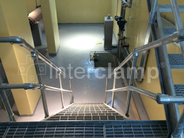 /media/307865/interclamp-water-treatment-3.jpg